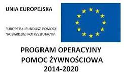 http://mopsiwr.pl/sites/default/files/obrazki_do_artykulow/2016/pomoc_zywnosciowa_2014-2020.jpg