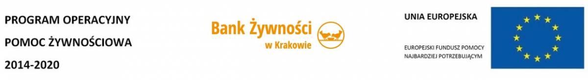 Stopka Bank żywności POPŻ 2014-2012